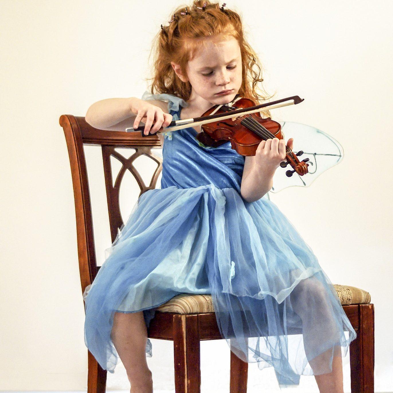 violin-1617972_1920